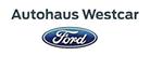 westcar-logo